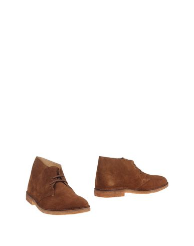 canguro-ankle-boots-male