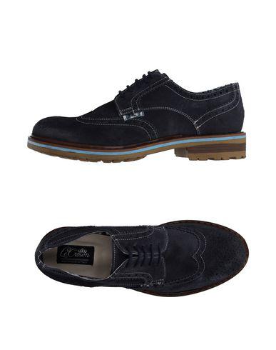 Обувь на шнурках LE CROWN 11042475EX