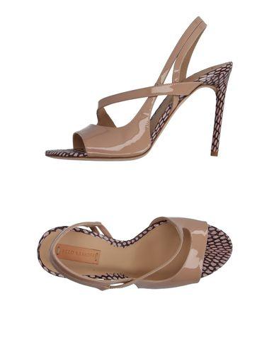 reed-krakoff-sandals-female