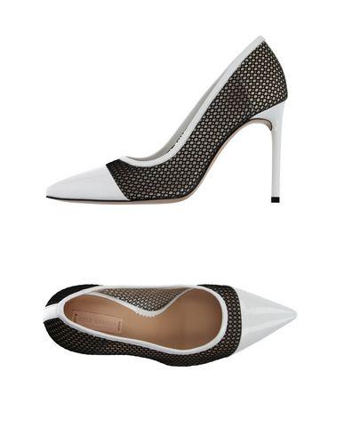 REED KRAKOFF Zapatos de salón mujer