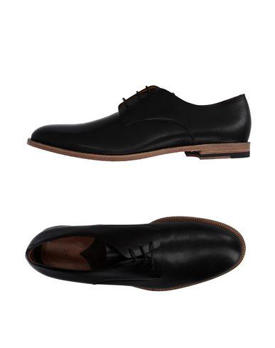 Обувь на шнурках PAUL SMITH 11044779ER