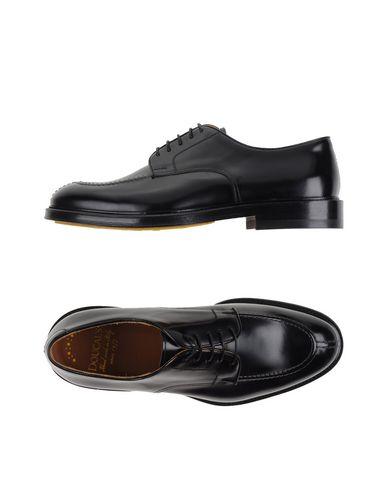 Обувь на шнурках DOUCAL'S 11045016ML