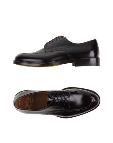 Обувь на шнурках DOUCAL'S 11045016UA