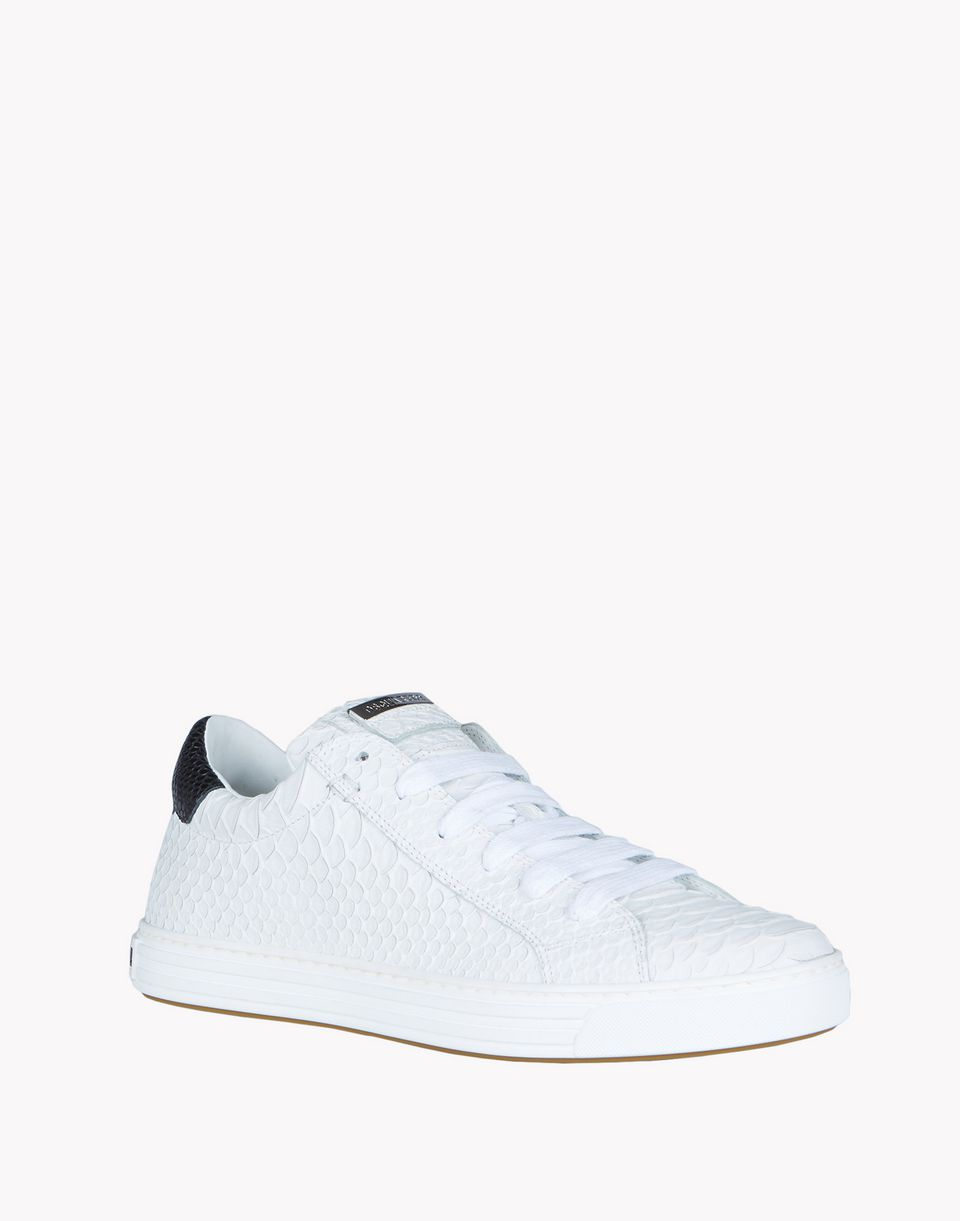 tennis club sneakers shoes Woman Dsquared2