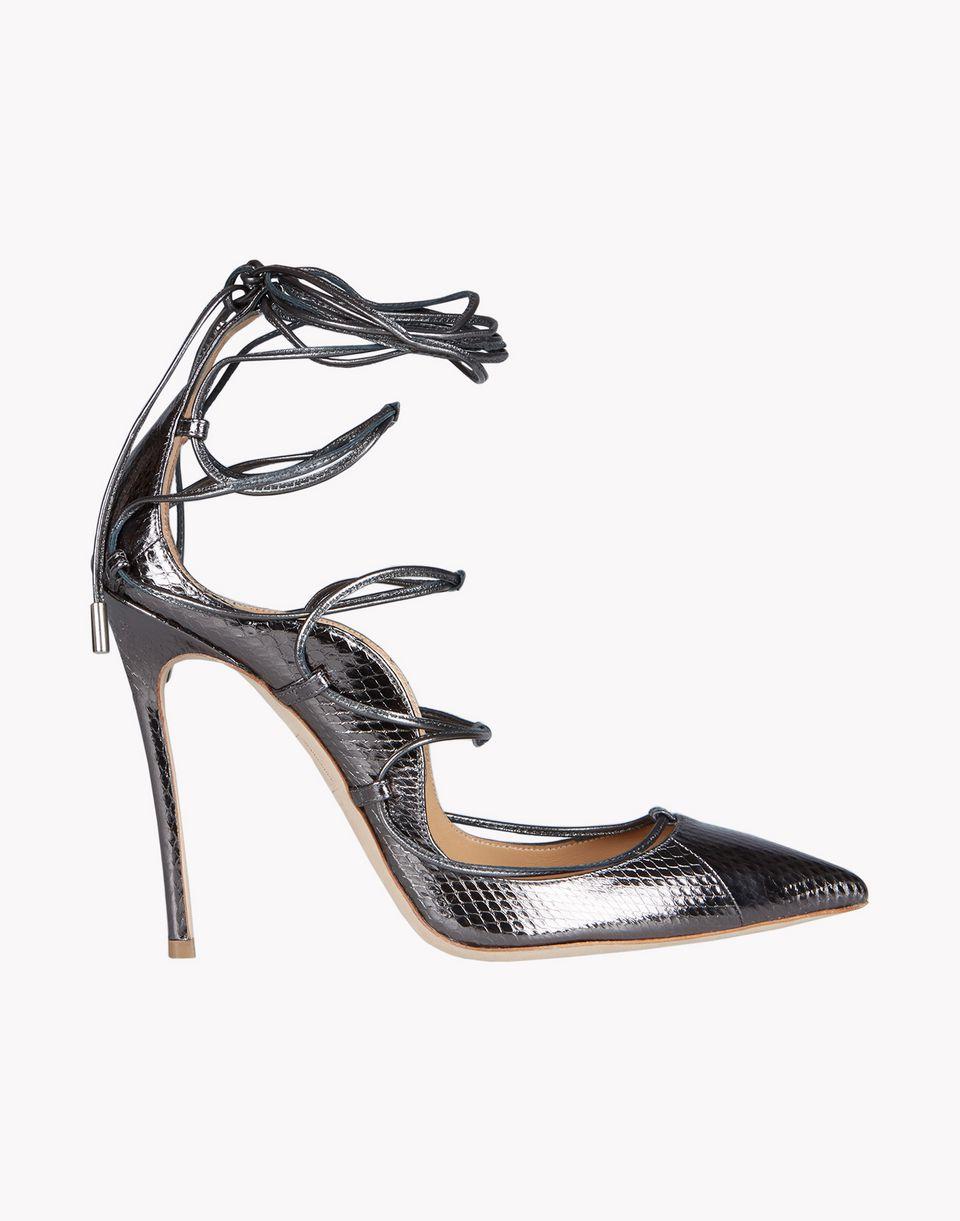 riri pumps shoes Woman Dsquared2