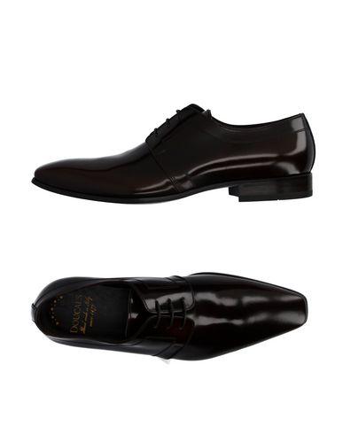 Обувь на шнурках DOUCAL'S 11045408QE