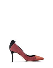 Pumps - SERGIO ROSSI - CHRISTABEL