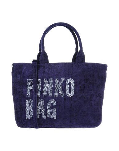 pinko-bag-handbag-female