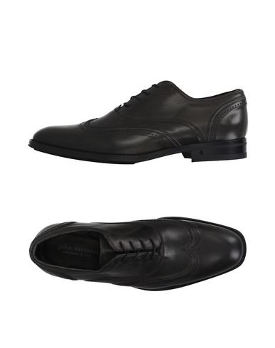 Обувь на шнурках JOHN VARVATOS 11045800RQ