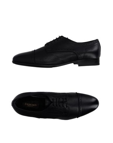 Обувь на шнурках DOUCAL'S 11045812UQ