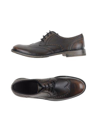 Обувь на шнурках JOHN VARVATOS ? U.S.A. 11046204NK