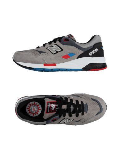 Foto NEW BALANCE Sneakers & Tennis shoes basse uomo