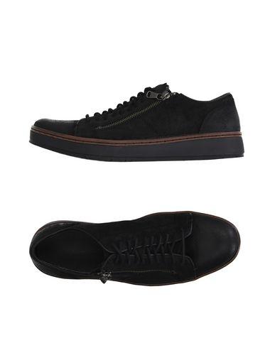 Обувь на шнурках JOHN VARVATOS ? U.S.A. 11046548OT