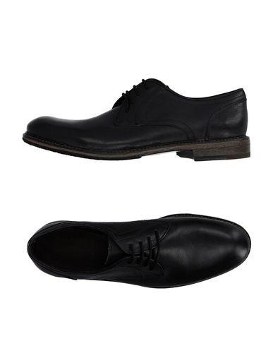 Обувь на шнурках JOHN VARVATOS ? U.S.A. 11046553KN