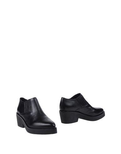 Ботинки ASH 11046621QG