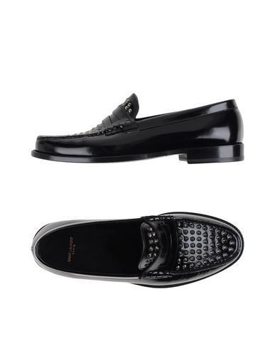 �������� SAINT LAURENT 11046740BP