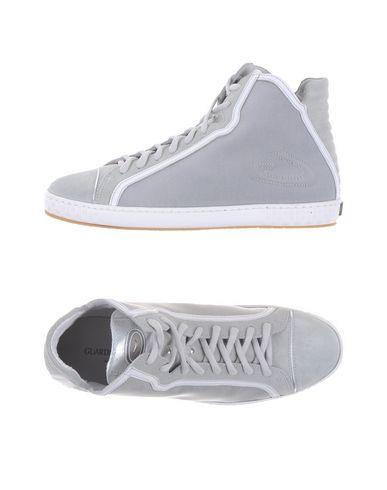 Высокие кеды и кроссовки GUARDIANI SPORT 11047332EQ