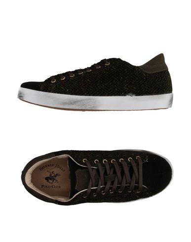 beverly-hills-polo-club-low-tops-trainers-male