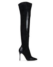 Boots - SERGIO ROSSI - CHRISTABEL