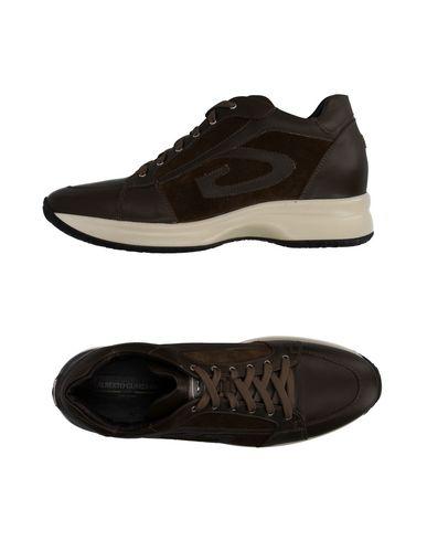 GUARDIANI SPORT Sneakers & Tennis basses femme