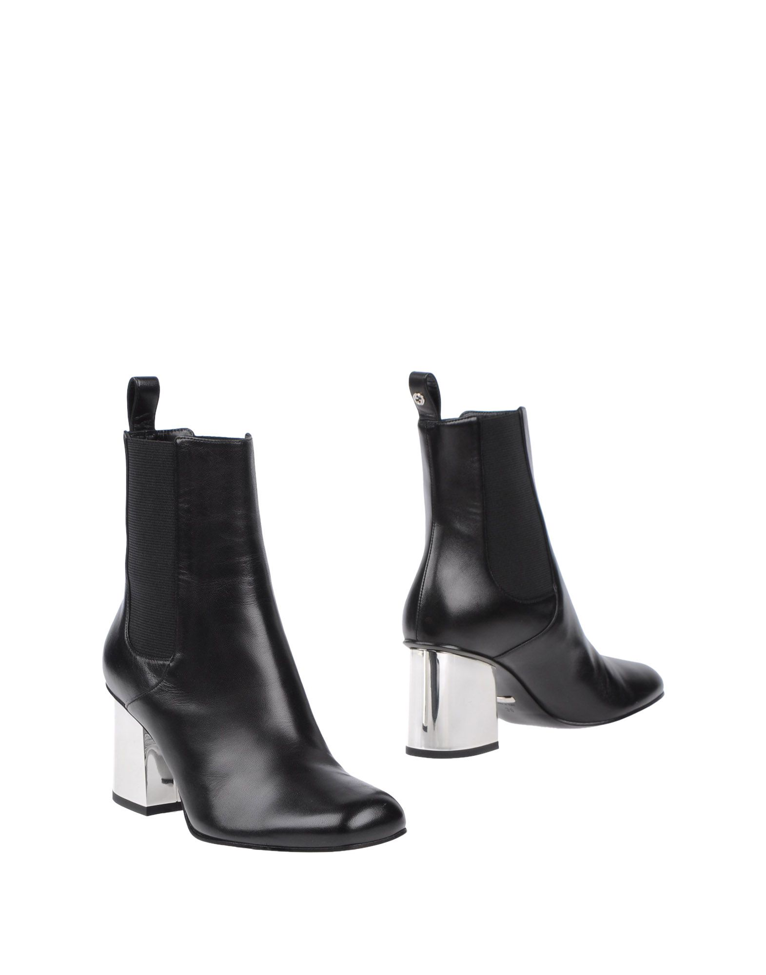 gucci female gucci ankle boots
