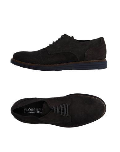 Обувь на шнурках FLORSHEIM 11049063RF