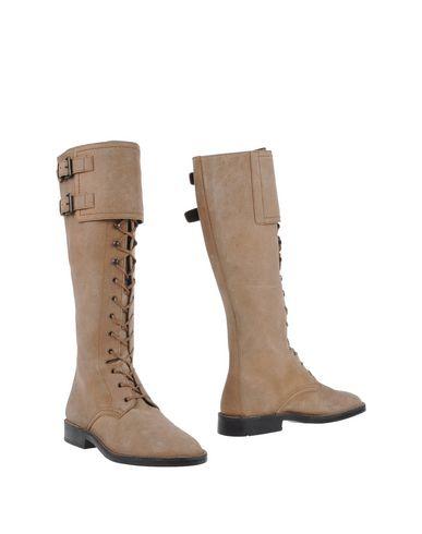 Сапоги SAMSONITE FOOTWEAR 11049394WL