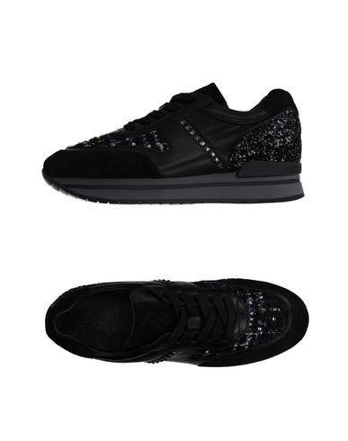 Foto JANET SPORT Sneakers & Tennis shoes basse donna