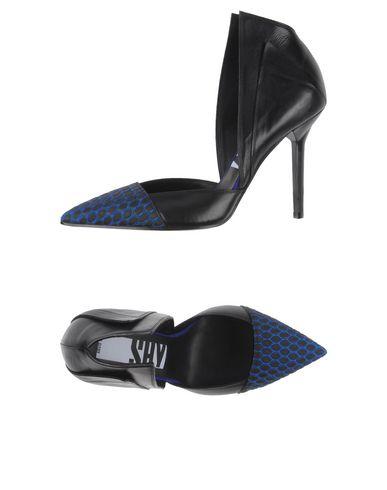 Туфли SHY BY ARVID YUKI 11050056OB
