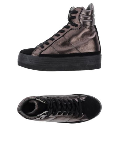 beverly-hills-polo-club-high-tops-trainers-female