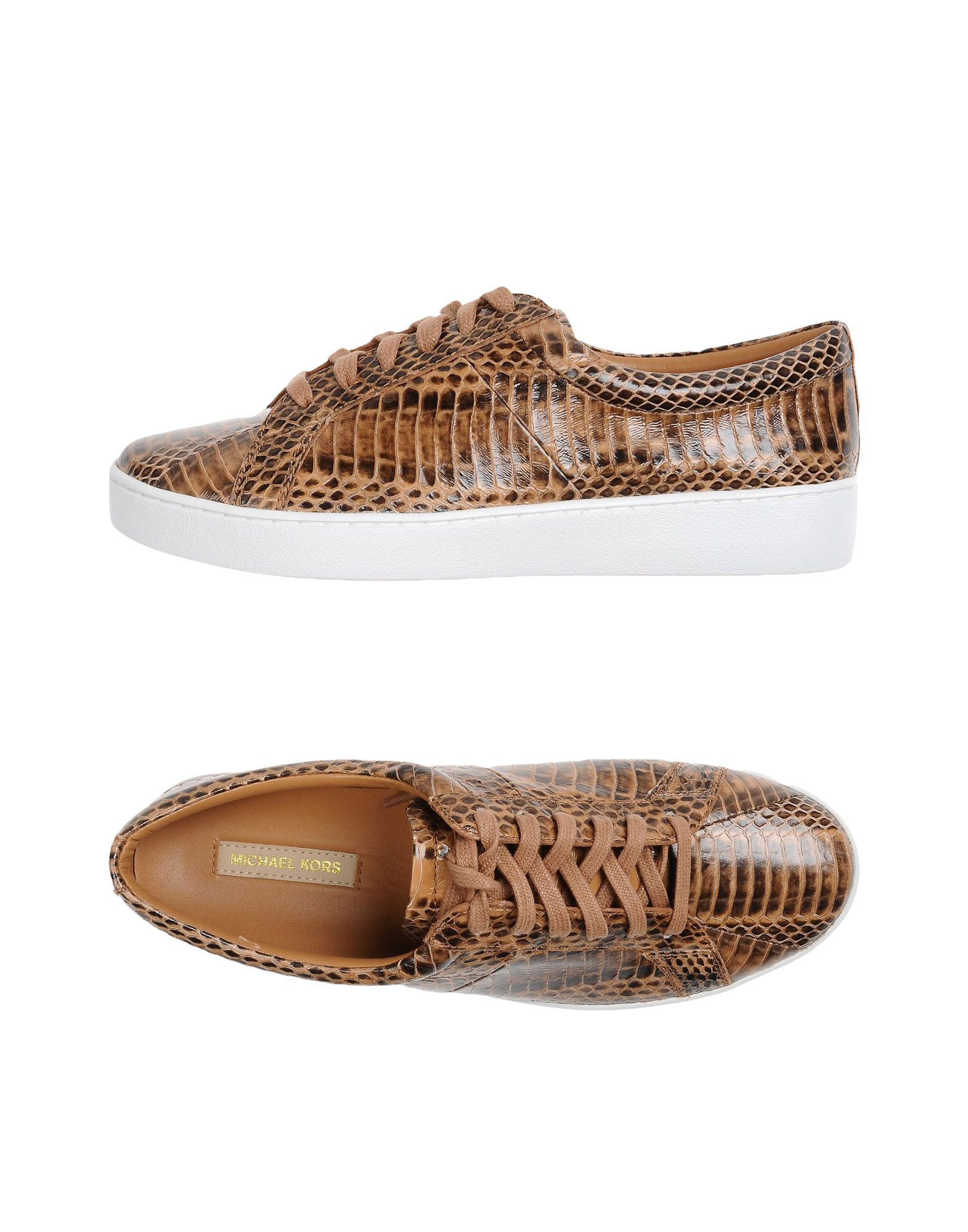 michael kors female michael kors sneakers