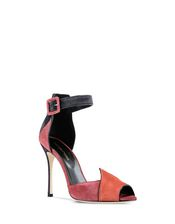 Sandals - SERGIO ROSSI - CHRISTABEL