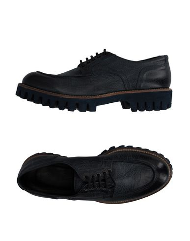 Обувь на шнурках MARECHIARO 1962 11052049NM