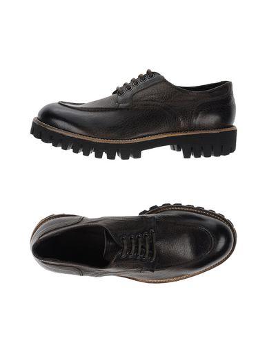Обувь на шнурках MARECHIARO 1962 11052049RR