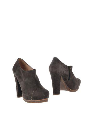 Ботинки PURA LPEZ 11052352LQ