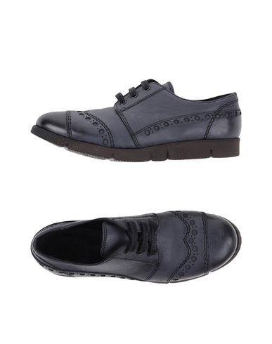 Обувь на шнурках от O.X.S.