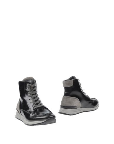 hogan-rebel-ankle-boots-male