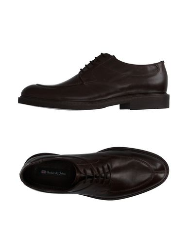 beckett-jones-lace-up-shoes-male