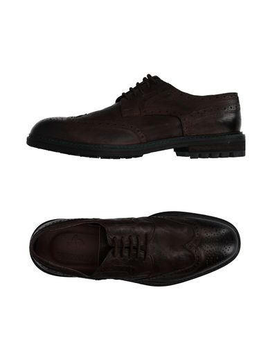 onlyone-lace-up-shoes-male