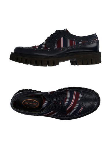 Обувь на шнурках BARRACUDA 11054518QI