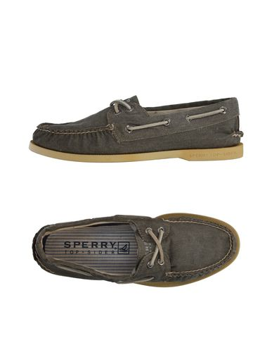 ����� �� ������� SPERRY TOP-SIDER 11054654JD
