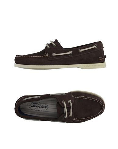 ����� �� ������� SPERRY TOP-SIDER 11054765PW