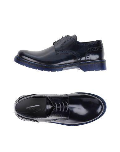 Обувь на шнурках BOTTEGA MARCHIGIANA 11054766MN