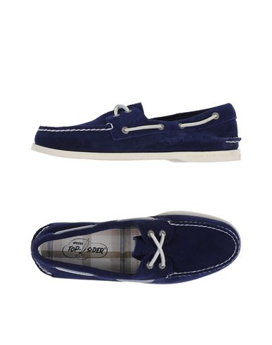 ����� �� ������� SPERRY TOP-SIDER 11055541GH