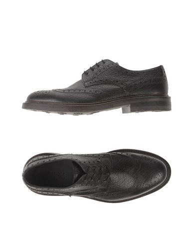 Обувь на шнурках ALEXANDER TREND 11056704AF