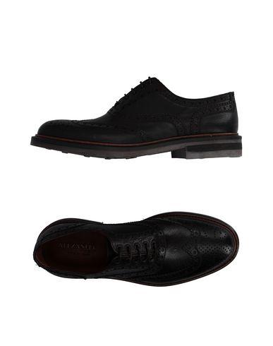 Обувь на шнурках ALEXANDER TREND 11056714QI