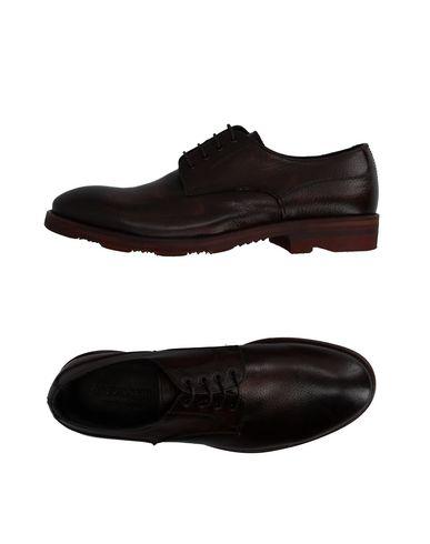 Обувь на шнурках ALEXANDER TREND 11056726WE