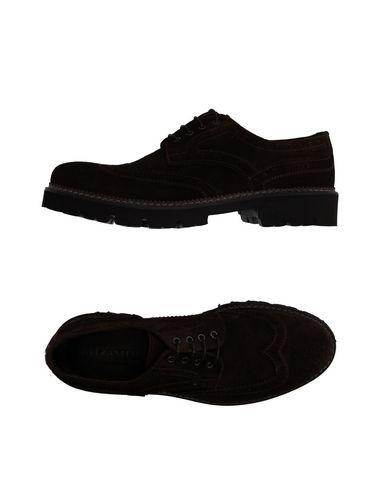 Обувь на шнурках ALEXANDER TREND 11056727RI