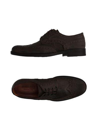 Обувь на шнурках ALEXANDER TREND 11056903LK