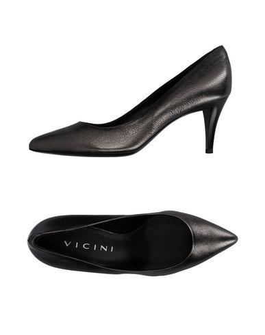 Туфли VICINI 11057572XJ
